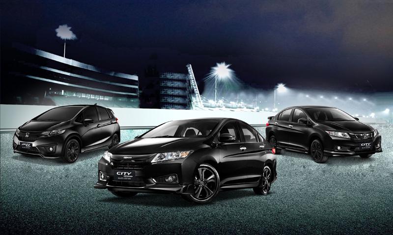 The Official Website Of Honda Cars Kalookan Inc