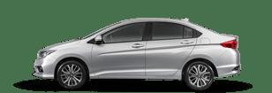 Honda Official Site >> The Official Website Of Honda Cars Kalookan Inc