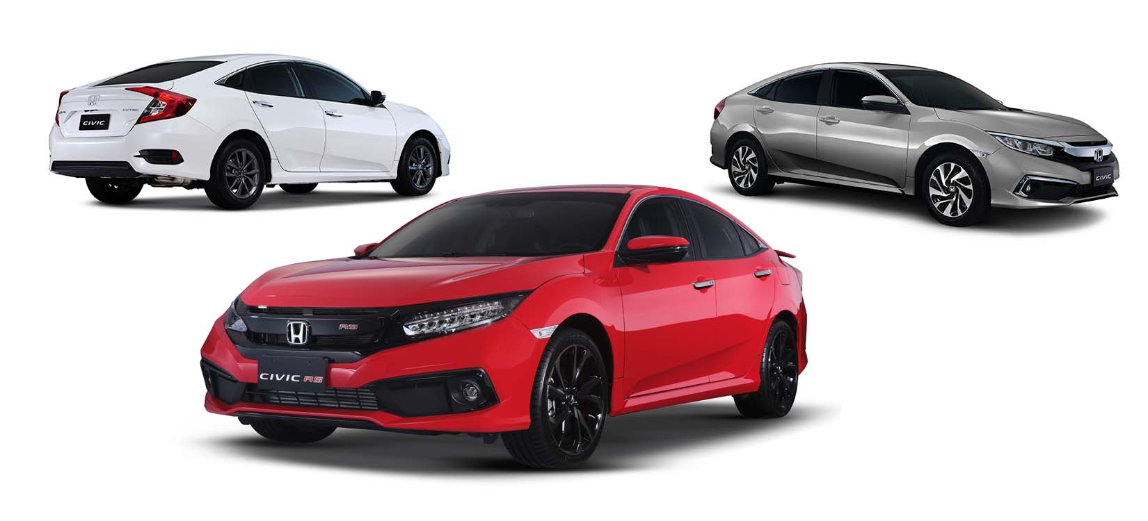 The Official Website Of Honda Cars Kalookan Inc