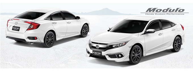 Honda Official Site >> The Official Website Of Honda Cars Greenhills